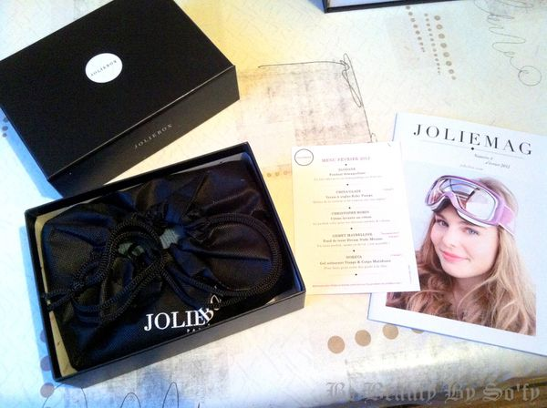 joliebox-fevrier 7919