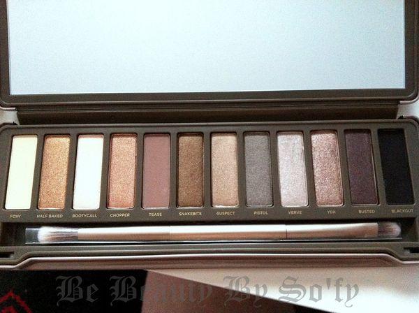 palette-naked-2-UD 4481
