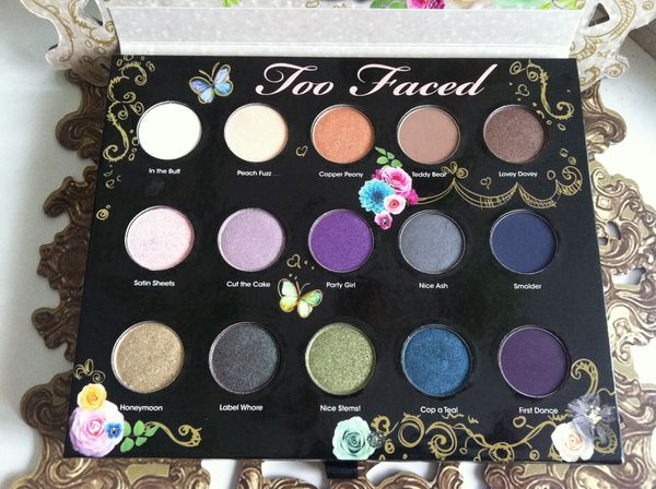 palette-sweet-dreams-too-faced 1035