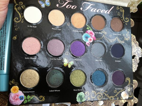 palette-sweet-dreams-too-faced 1037
