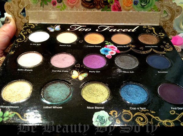 palette-sweet-dreams-too-faced 3500