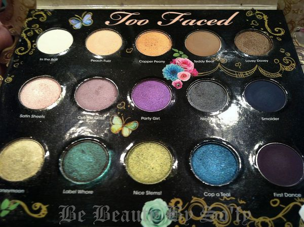 palette-sweet-dreams-too-faced 3508