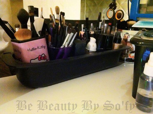 rangement-makeup 6730