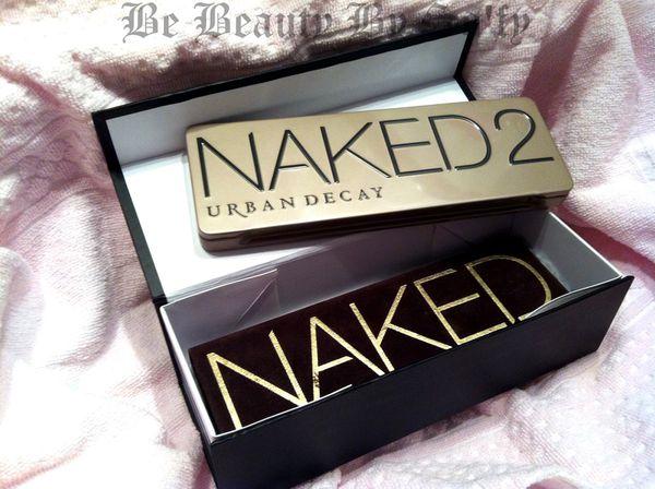 rangement-makeup 7054