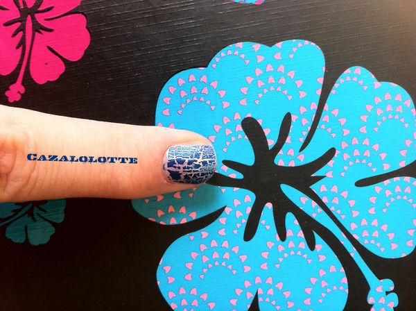 Nail-Art-Pictures-0894-1.JPG