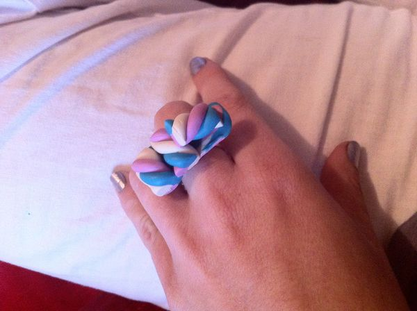 Nail Art Pictures 0972