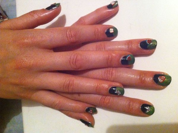 Nail-Art-Pictures-1036.JPG