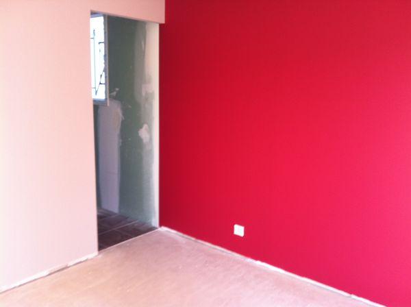 Peinture Rose Pale Pour Chambre Peinture Chambre Rose Et Gris  Deco