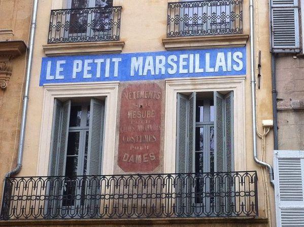GT.Aix--cours-Mirabeau--27-Avril-2013.jpg