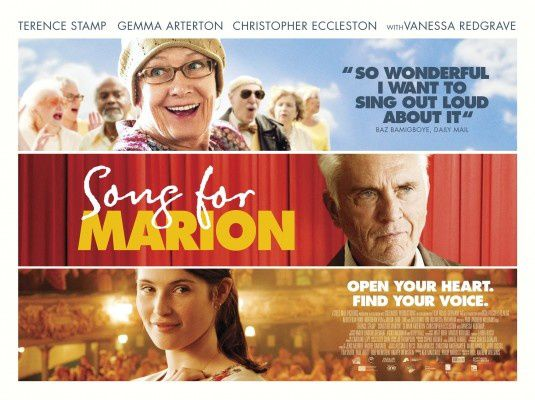 Song-for-Marion-affiche.jpg