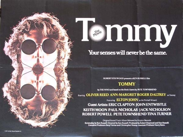 Tommy-affiche-3.jpg