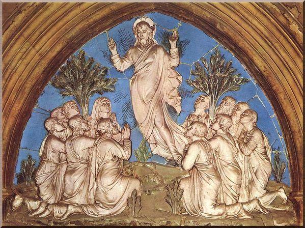 13-atrobbia-luca-della-ascension-of-christ.jpg
