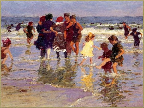 7-Potthast-july.jpg