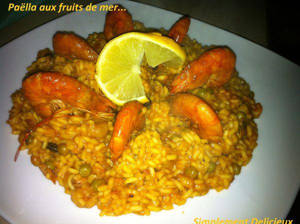 paella-fruits-de-mer1.jpg