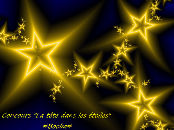 concours-etoile.png