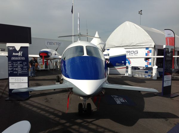 Salon-du-Bourget 0692