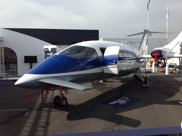Salon-du-Bourget 0693