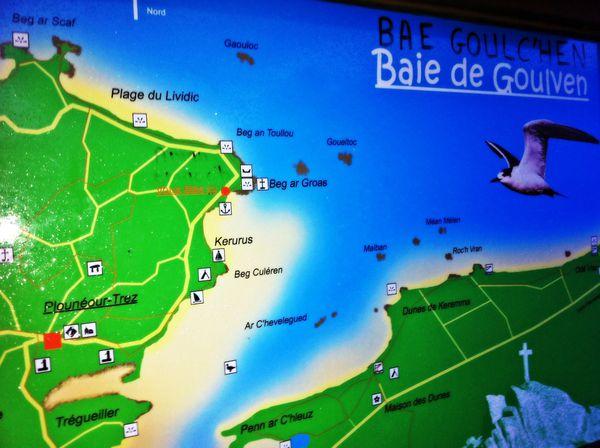 Baie-de-Goulven.jpeg