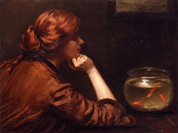John_White_Alexander-Un-moment-de-ralenti--c.-1885-.jpg