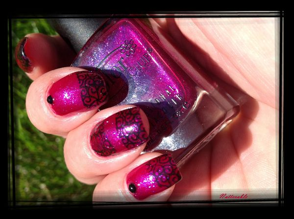 ongles 152