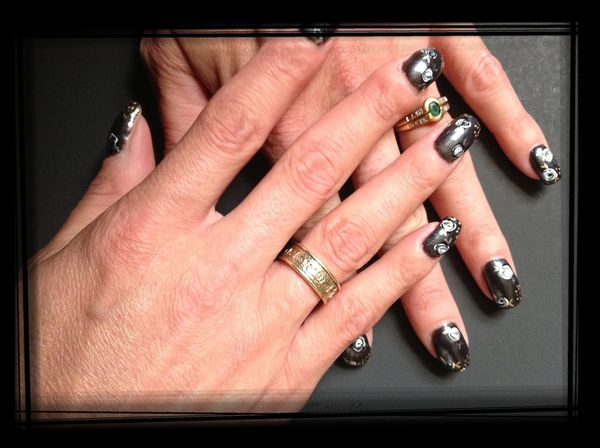 ongles 285