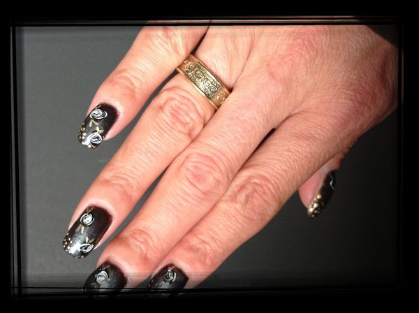 ongles 290