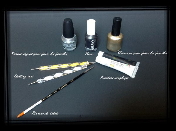 ongles 327