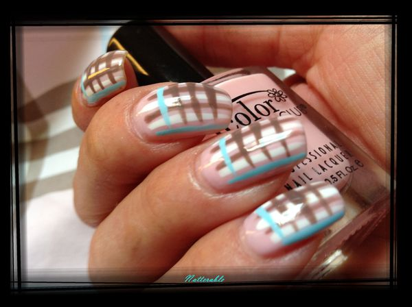 ongles 315