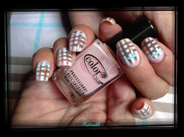 ongles 320