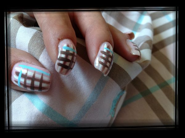 ongles 338