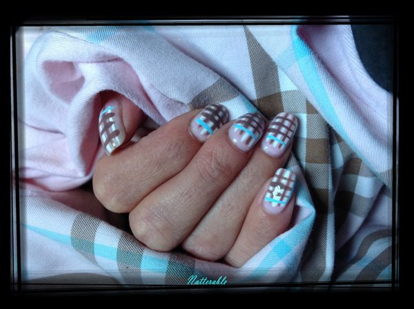 ongles 340