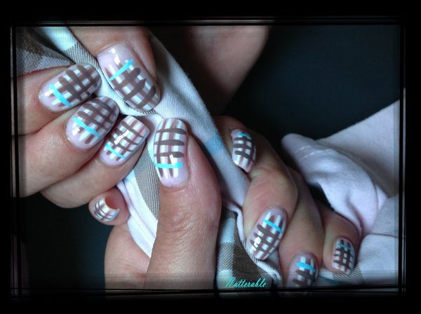 ongles 346