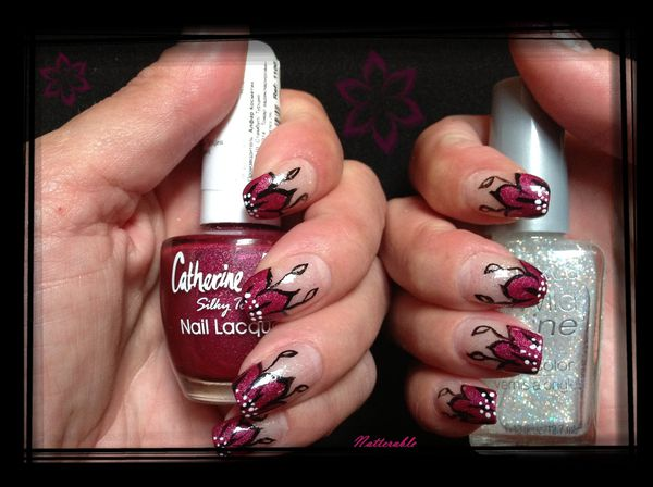 ongles 232