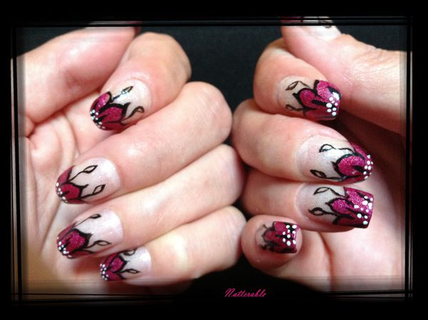 ongles 234
