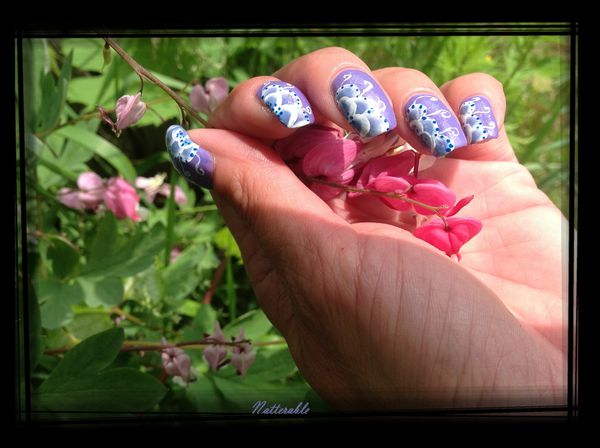 ongles 284