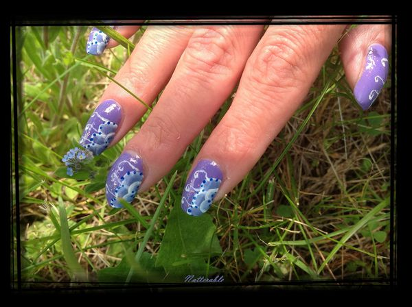 ongles 291
