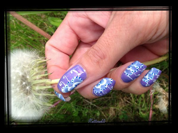 ongles 292