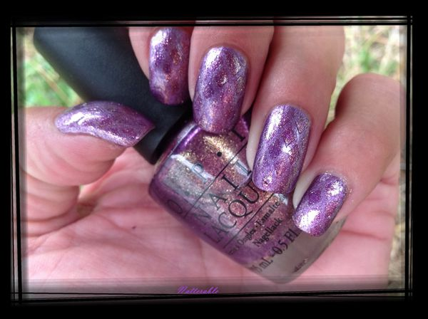 ongles 4 239