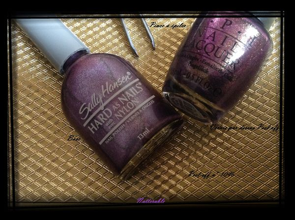ongles 4 265