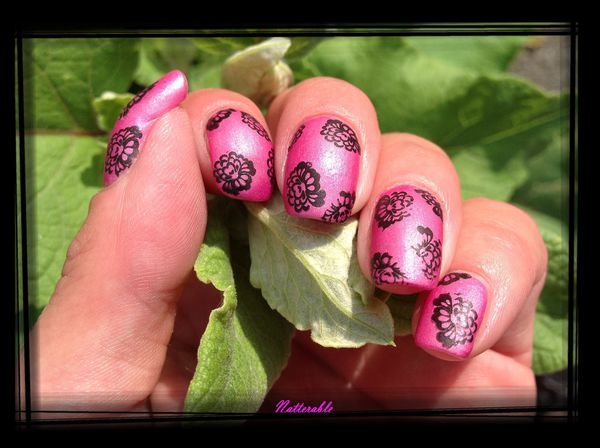 ongles04 1315