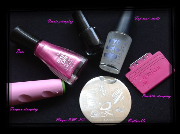 ongles04 1335