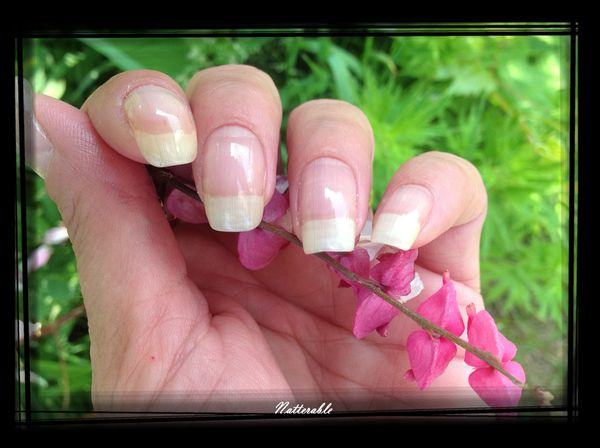 ongles 173