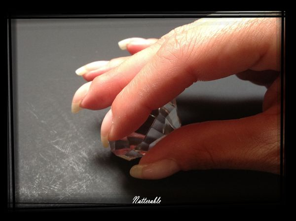 ongles 191