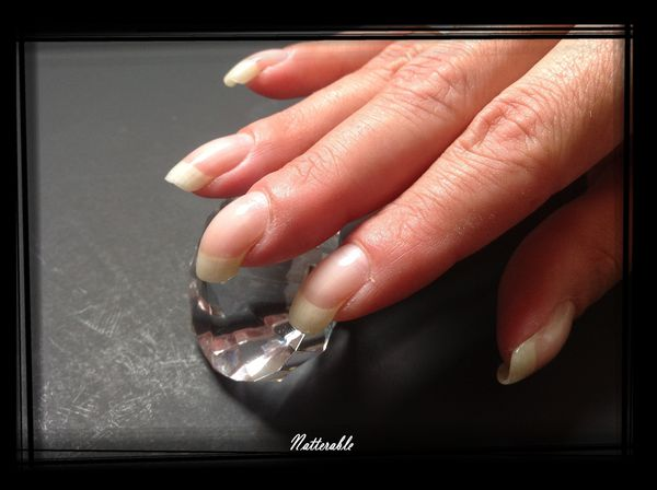 ongles 194