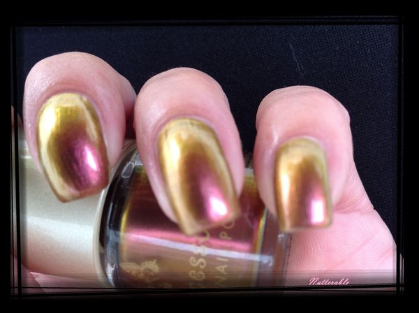 ongles 068