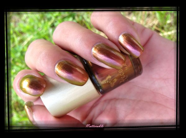 ongles 071
