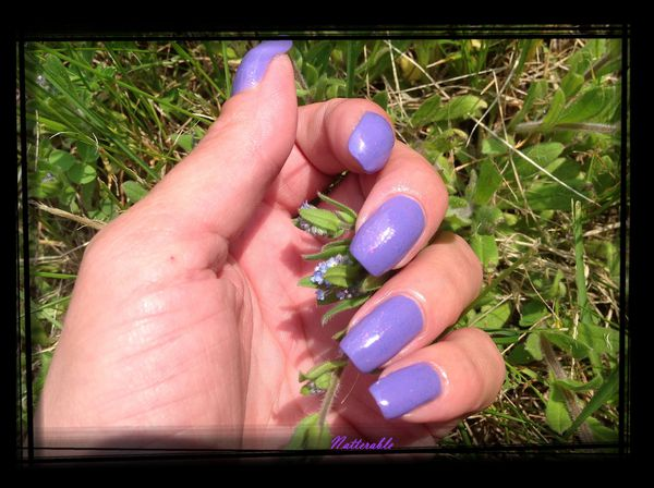 ongles 254