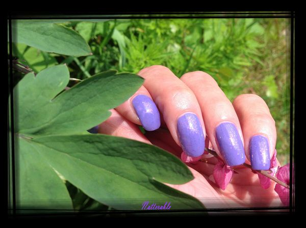 ongles 258