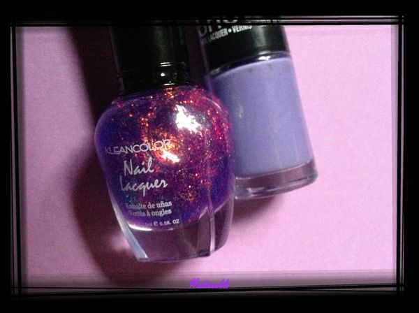 ongles 332