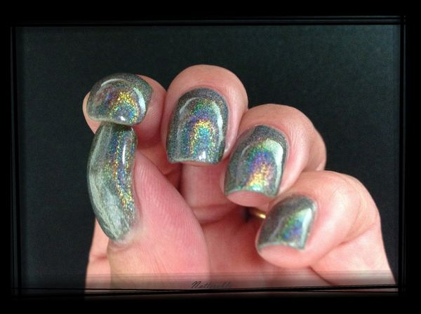 ongles 4 126
